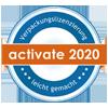 activate 2020